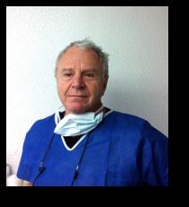 le cabinet dentaire neuilly sur marne 93330 dentiste selarl du dr guillaume lefebvrecabinet